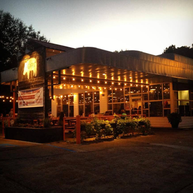 Pig and Pint exterior photo_Jackson, MS