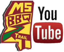 Mississippi BBQ Trail YouTube link